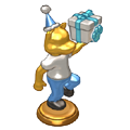 Petpartyparadetrophy.png