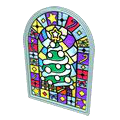 Holidaytreestainedglasswindow.png