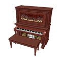 Ragtimeplayerpiano.png