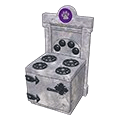 Superscarystove.png