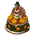 Thanksgivingsnowglobe.png
