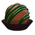 Wintermintchocolate.png