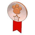 Bronzeopencompetitionmedal.png