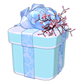 Frostyfawngiftbox.png