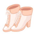 Peachboots.png