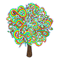 Rainbowribboncandytree.png