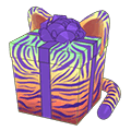 Softrainbowtigergiftbox.png