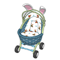 Storybookstroller.png