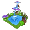 Fairydenwhirlpool.png