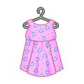 Signsofspringdress.png