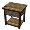Weatheredfarmhousesidetable.png