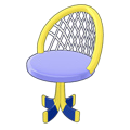 Hockeychair.png