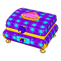 Jewelryboxtoychest.png