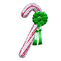 Sourstrawberrycandycane.png
