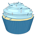 Winterpartycupcake.png