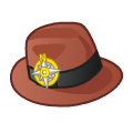 Jointheadventurehat.png