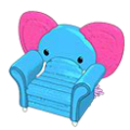 Plushelephantchair.png