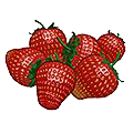 Prizestrawberries.png