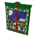 Santakinzvillagewindow.png