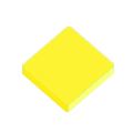 Yellowflooring.png
