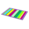 Assortedstripescarpet.png