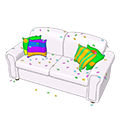 Partytimesofa.png