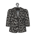 Boldleopardjacket.png