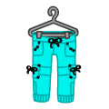 File:Comfycargos.png