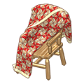 Countryquiltchair.png