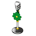 Shamrockinmicrophone.png