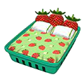 Summerberrybed.png