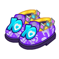 Webkinz10kingloafers.png