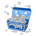 2017winterfestcookie3pack.png