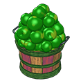 Greenapplebasket.png