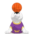 Hoopdreamsseal.png