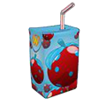 Polarberryjuicebox.png
