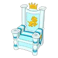 Wkfascendedprincessthrone.png