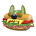Monstroussandwich.png