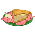 Sliceoffreshapplepie.png