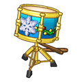 Toydrum.png