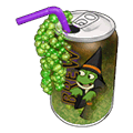 Witchsbrewsoda.png