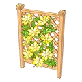 Yellowblossomtrellis.png