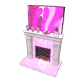 Sugarplumsparklefireplace.png