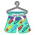 Surfboardswimtrunks.png
