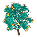 Sweetchocolatebutterflytree.png