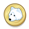 Arcticfoxpetmedallion.png