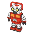 Dancingtoyrobot.png