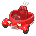 Heartmobile.png
