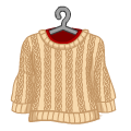 Creamcableknitsweater.png