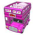 Valentinesbusbed.png